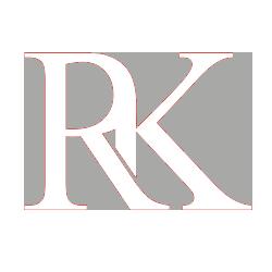 Radviliškio Kraštas